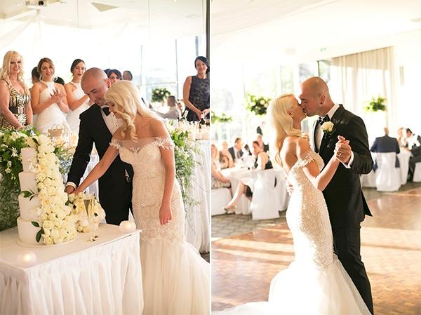 classic-elegant-wedding-white-flowers_31A