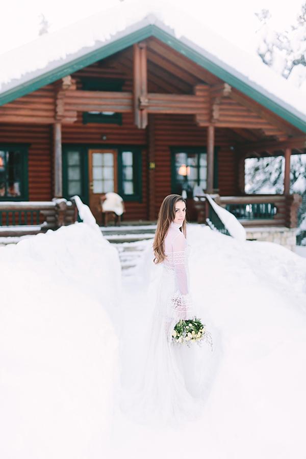 dare-have-winter-wedding_01