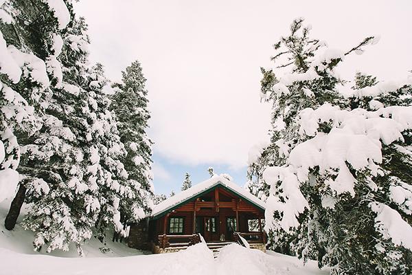 dare-have-winter-wedding_02