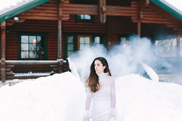 dare-have-winter-wedding_03