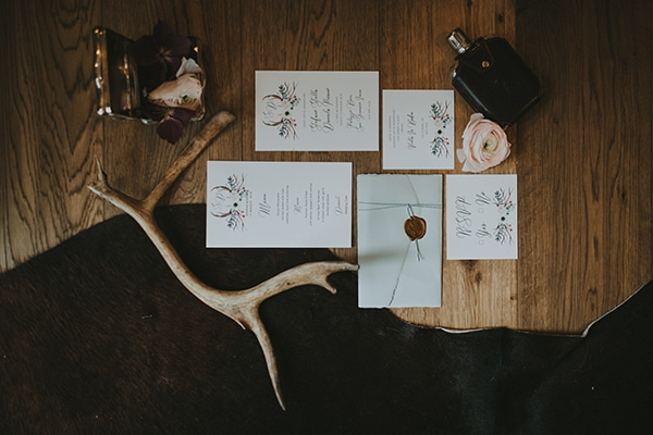 dreamy-elopement-woods_06
