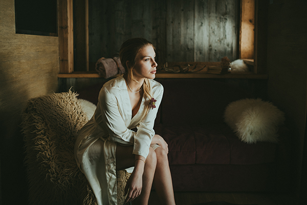 dreamy-elopement-woods_08