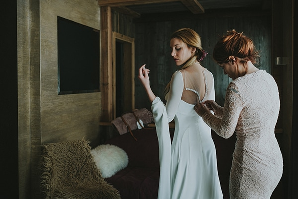 dreamy-elopement-woods_09