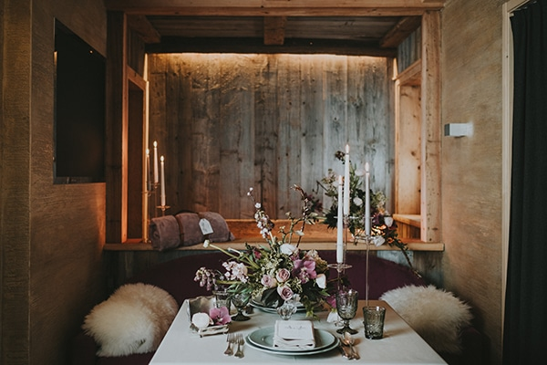 dreamy-elopement-woods_14