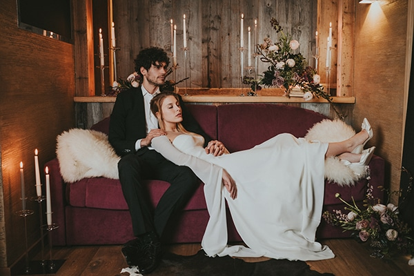 dreamy-elopement-woods_20