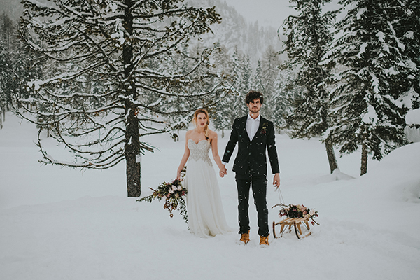 dreamy-elopement-woods_22