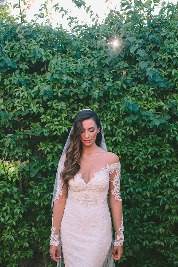 dreamy-summer-wedding_04