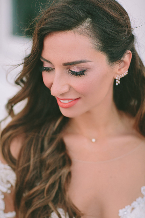 dreamy-summer-wedding_05