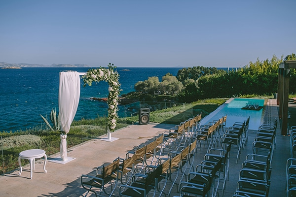 dreamy-summer-wedding_06