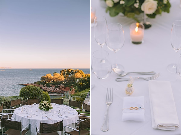 dreamy-summer-wedding_07