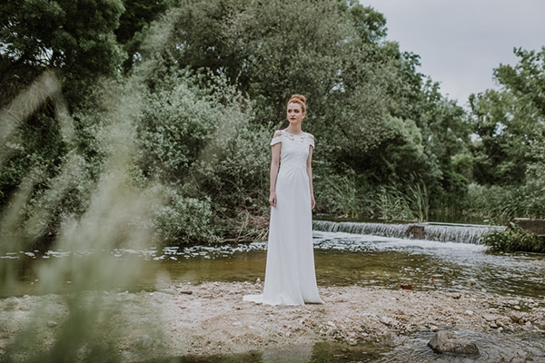dreamy-wedding-dresses-inspired-forest-ephemerals-collection-beba's_01