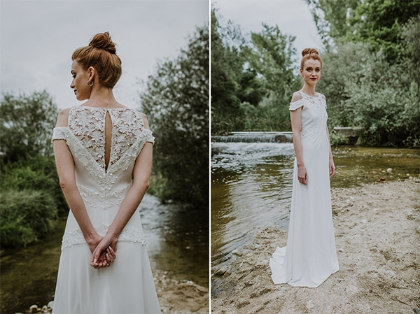 dreamy-wedding-dresses-inspired-forest-ephemerals-collection-beba's_02A
