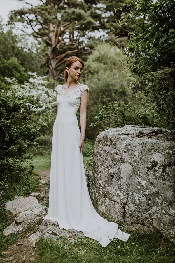dreamy-wedding-dresses-inspired-forest-ephemerals-collection-beba's_05