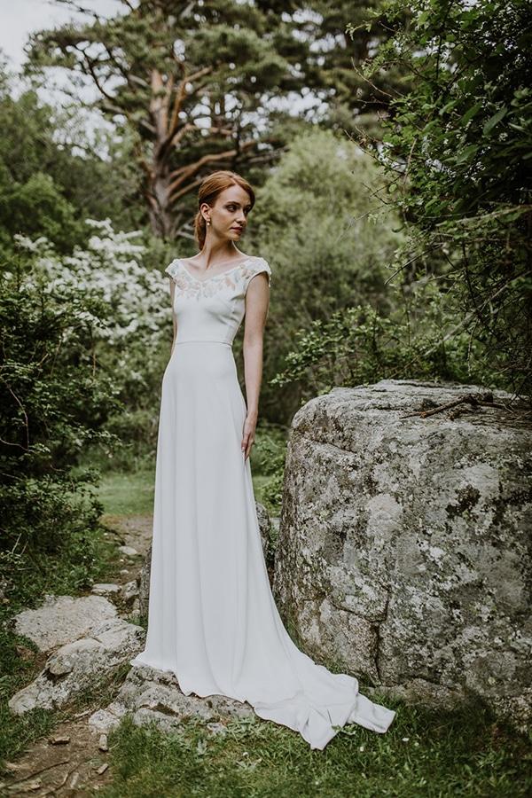 dreamy-wedding-dresses-inspired-forest-ephemerals-collection-beba's_05