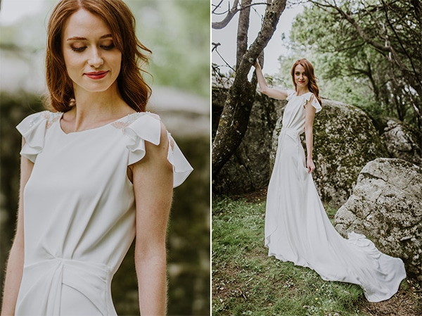 dreamy-wedding-dresses-inspired-forest-ephemerals-collection-beba's_07A
