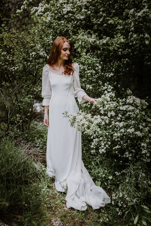dreamy-wedding-dresses-inspired-forest-ephemerals-collection-beba's_08