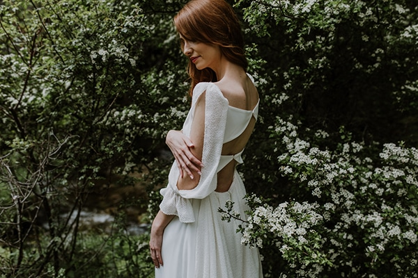 dreamy-wedding-dresses-inspired-forest-ephemerals-collection-beba's_09