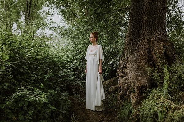 dreamy-wedding-dresses-inspired-forest-ephemerals-collection-beba's_10