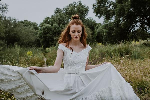 dreamy-wedding-dresses-inspired-forest-ephemerals-collection-beba's_12