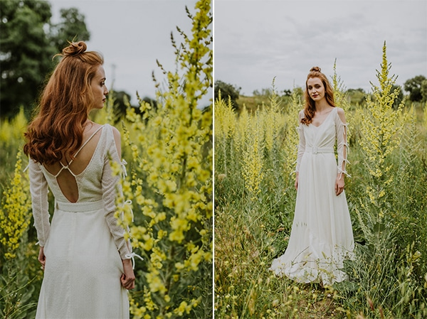 dreamy-wedding-dresses-inspired-forest-ephemerals-collection-beba's_13A