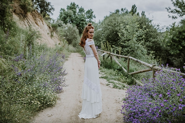 dreamy-wedding-dresses-inspired-forest-ephemerals-collection-beba's_14