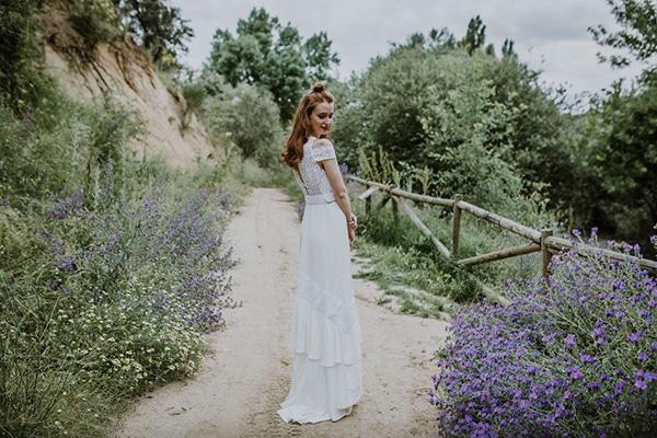 dreamy-wedding-dresses-inspired-forest-ephemerals-collection-beba's_14