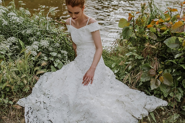 dreamy-wedding-dresses-inspired-forest-ephemerals-collection-beba's_15