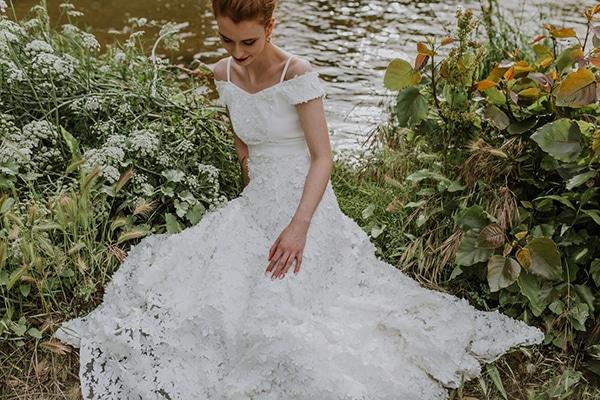 dreamy-wedding-dresses-inspired-forest-ephemerals-collection-beba's_15