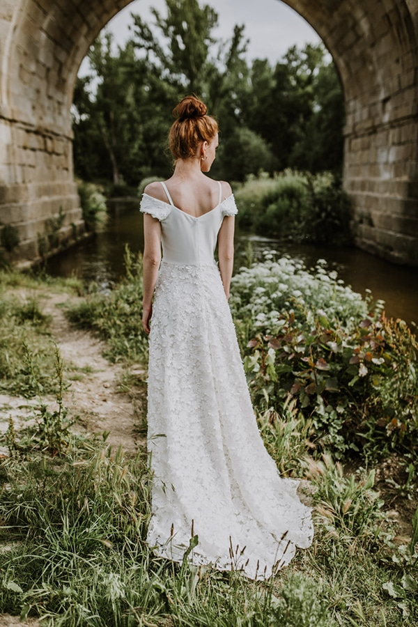 dreamy-wedding-dresses-inspired-forest-ephemerals-collection-beba's_16