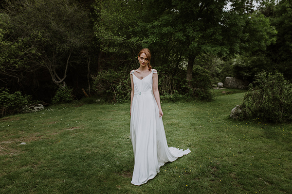 dreamy-wedding-dresses-inspired-forest-ephemerals-collection-beba's_17