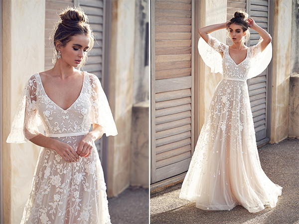 dreamy-wedding-dresses-modern-bohemian-brides-anna-campbell-wanderlust-collection_03A