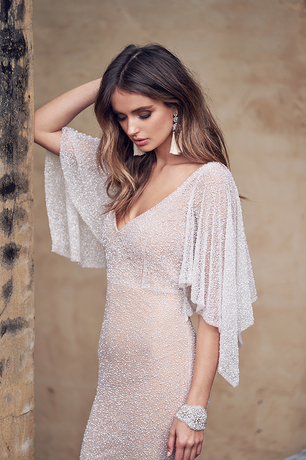 dreamy-wedding-dresses-modern-bohemian-brides-anna-campbell-wanderlust-collection_09
