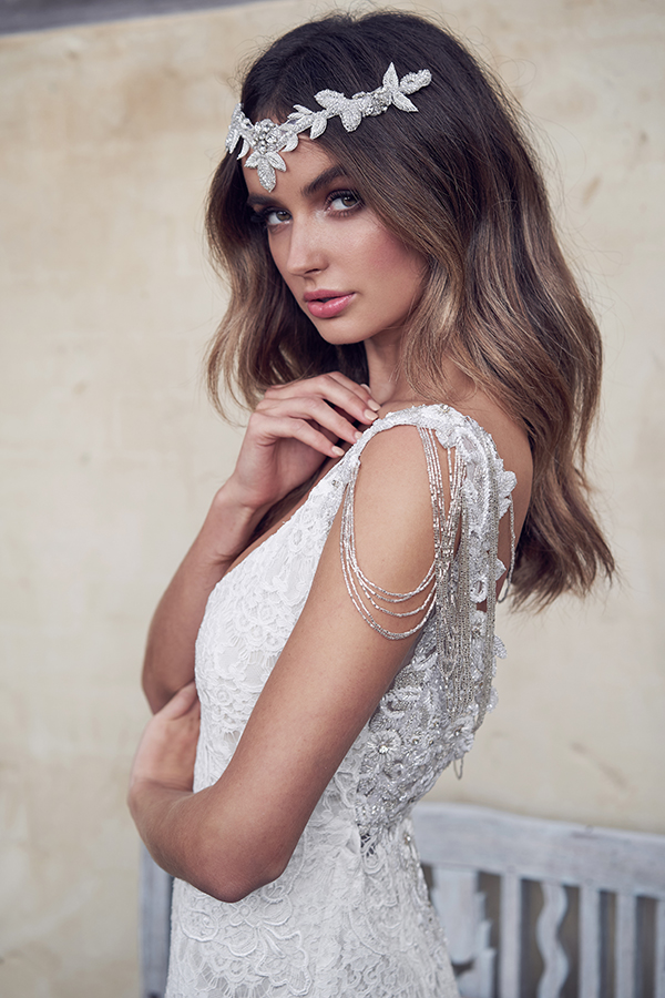 dreamy-wedding-dresses-modern-bohemian-brides-anna-campbell-wanderlust-collection_11