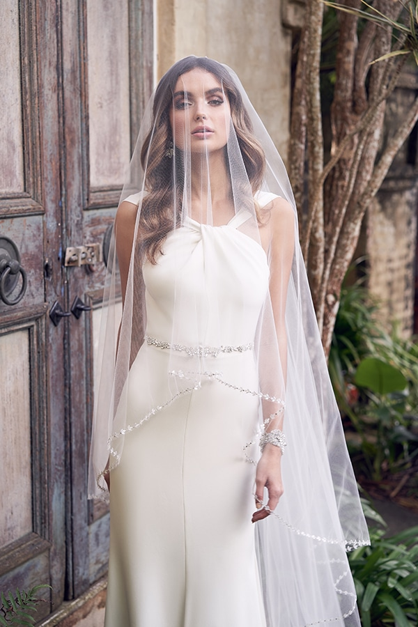 dreamy-wedding-dresses-modern-bohemian-brides-anna-campbell-wanderlust-collection_13-(2)
