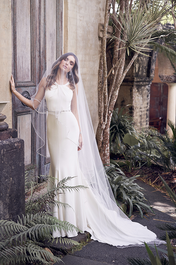 dreamy-wedding-dresses-modern-bohemian-brides-anna-campbell-wanderlust-collection_13