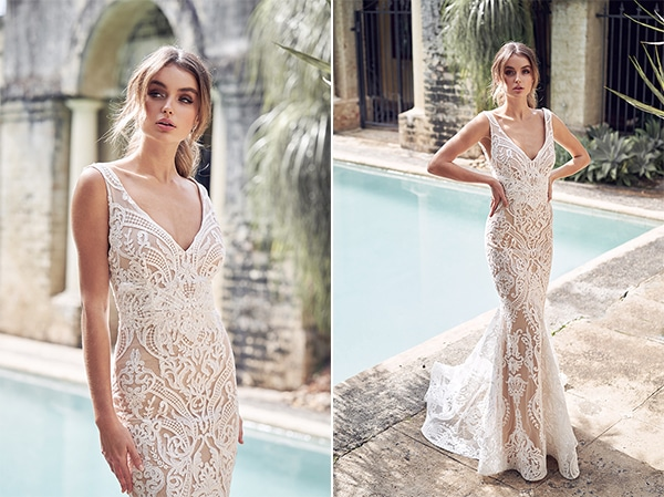 dreamy-wedding-dresses-modern-bohemian-brides-anna-campbell-wanderlust-collection_14A