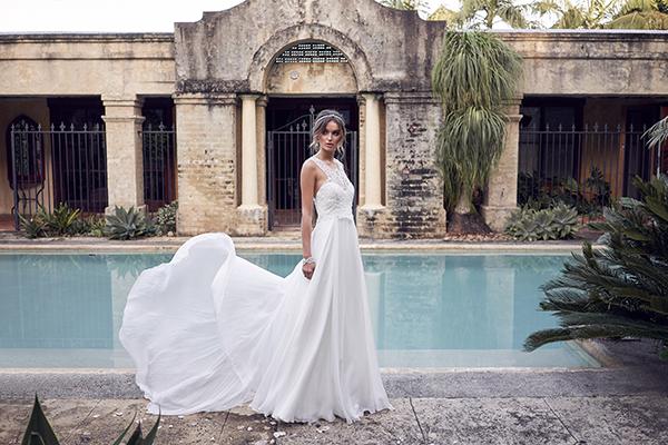 dreamy-wedding-dresses-modern-bohemian-brides-anna-campbell-wanderlust-collection_16