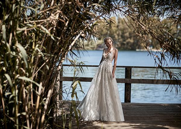 elegant-dreamy-wedding-dresses-victoria-f.-collection-maison-signore_01