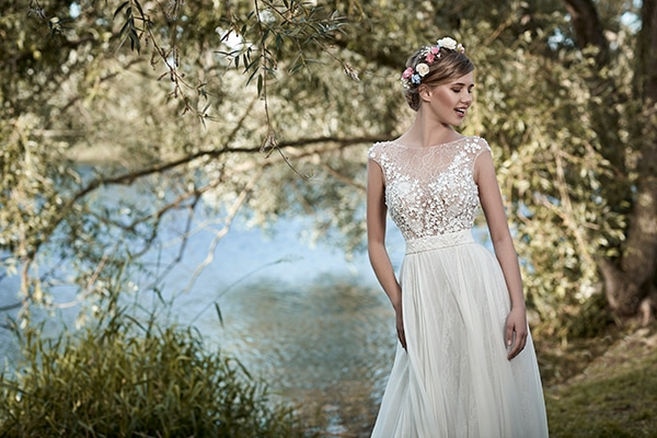 elegant-dreamy-wedding-dresses-victoria-f.-collection-maison-signore_02