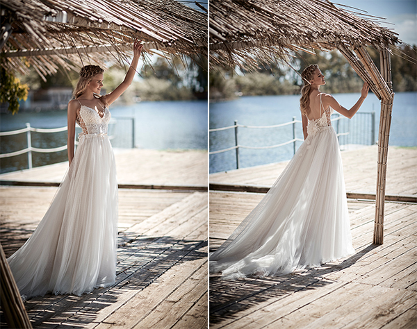elegant-dreamy-wedding-dresses-victoria-f.-collection-maison-signore_06A