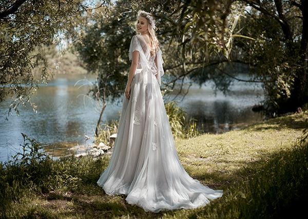 elegant-dreamy-wedding-dresses-victoria-f.-collection-maison-signore_09