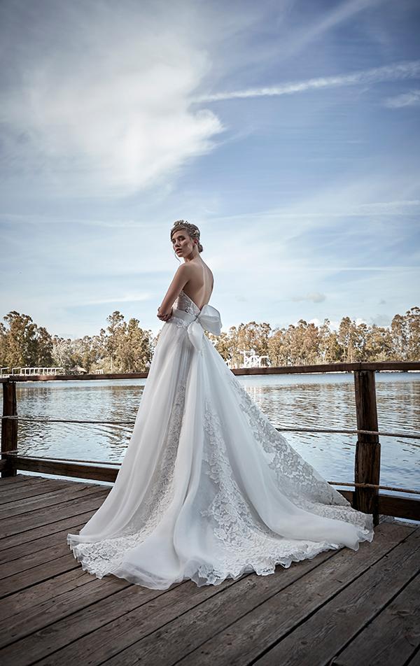 elegant-dreamy-wedding-dresses-victoria-f.-collection-maison-signore_11