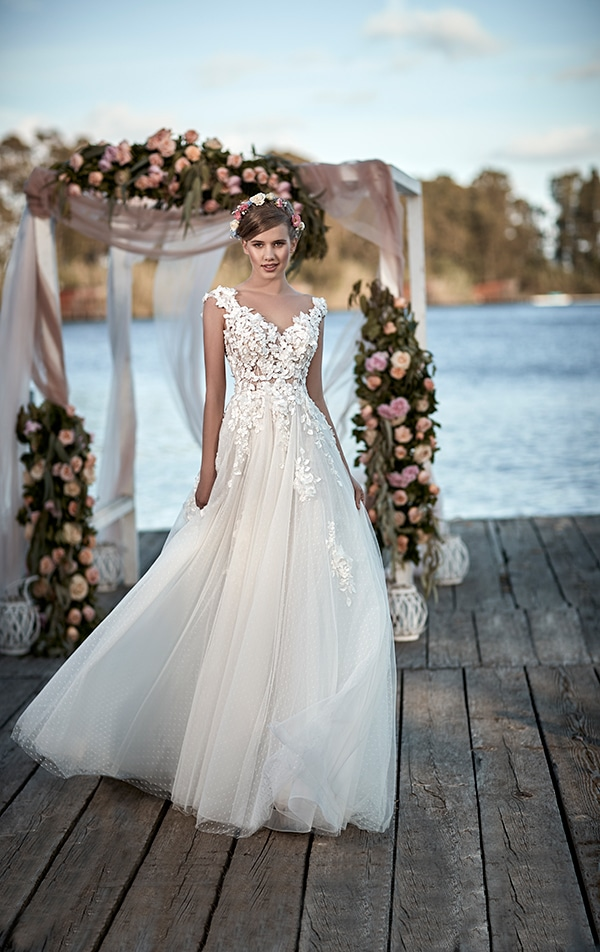 elegant-dreamy-wedding-dresses-victoria-f.-collection-maison-signore_14