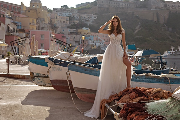 glam-enchanting-wedding-dresses-seduction-collection-maison-signore_01