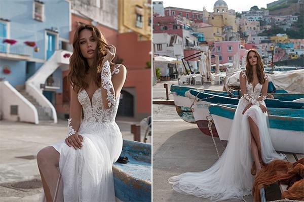 glam-enchanting-wedding-dresses-seduction-collection-maison-signore_02