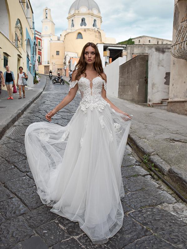 glam-enchanting-wedding-dresses-seduction-collection-maison-signore_03