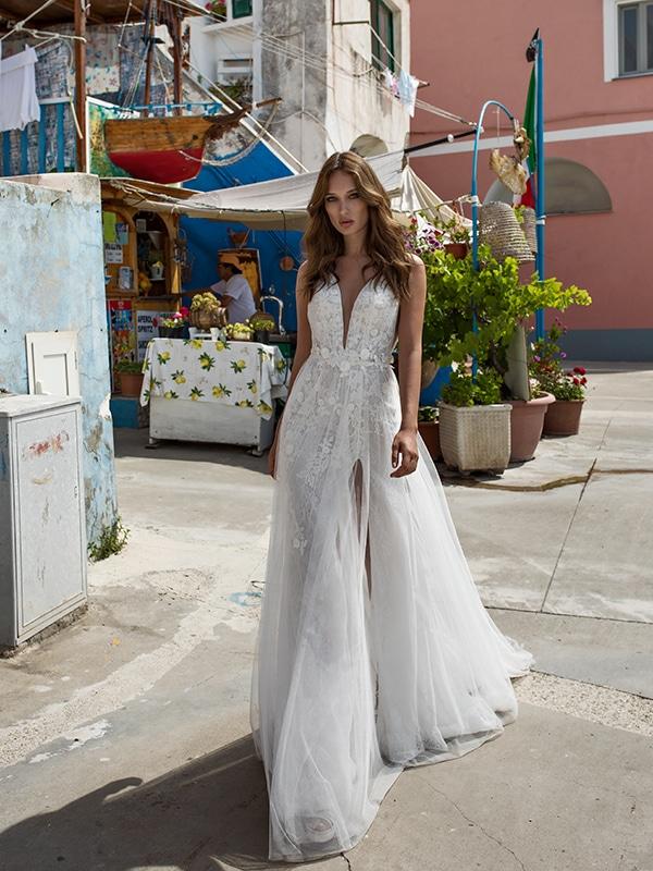 glam-enchanting-wedding-dresses-seduction-collection-maison-signore_04
