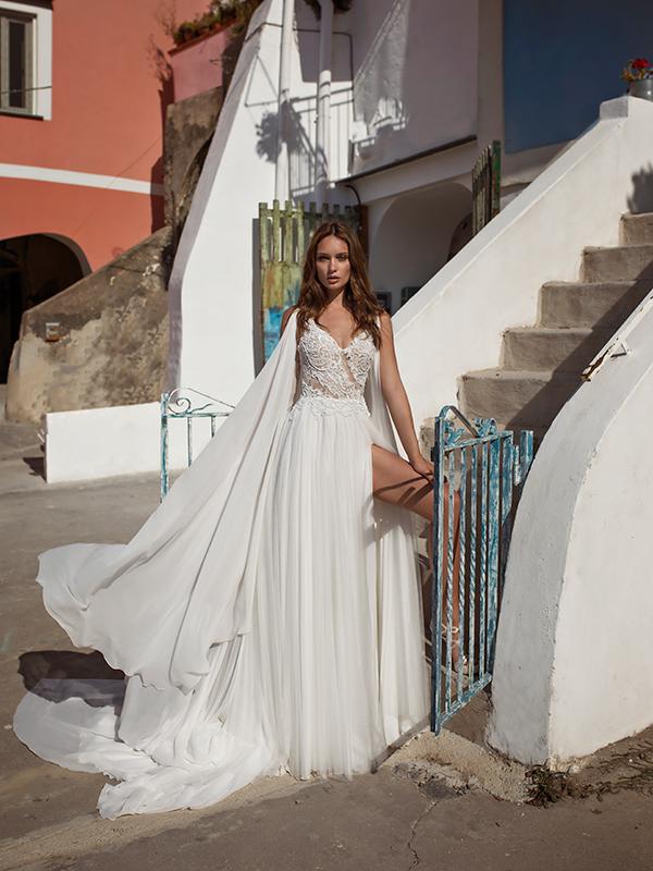 glam-enchanting-wedding-dresses-seduction-collection-maison-signore_05