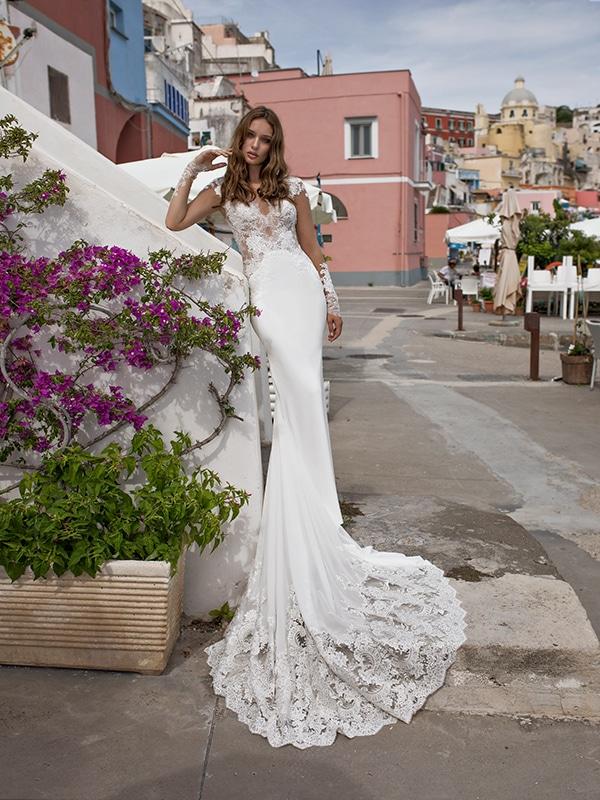 glam-enchanting-wedding-dresses-seduction-collection-maison-signore_07