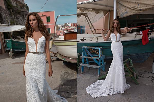 glam-enchanting-wedding-dresses-seduction-collection-maison-signore_08